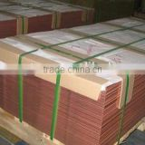 Excelent quality of Copper Cathodes to sell