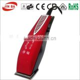 professional hair clipper for barber use