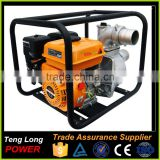 Factory Low Pressure Hydraulic Pump