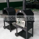 Outdoor pizza oven for sale kitchen appliance