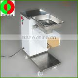 Direct manufacturers, blade 52 degrees hardness cutting slicing and shredded meat machine