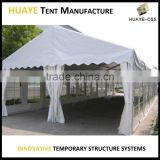Clear span wedding bedouin tent for sale