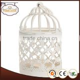 9 years no complaint factory directly flower lantern