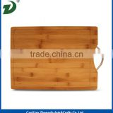Acacia wood Cutting board for wholesale