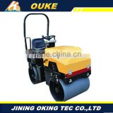 used wacker plate compactor for sale,rubber tire road roller for sale,small drum asphalt roller for sale
