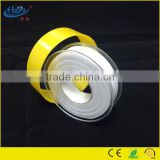 Heat resistant High temperature endurance PTFE Teflon Tape