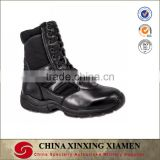 Factory Direct Sale Military Hiking Jungle Boots Army Combat Boots