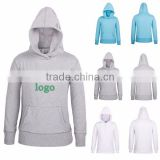 Cheap xxxxl pullover design your own fancy oversized bulk wholesale printing men custom hoodies