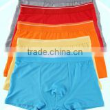 Factory 95 Cotton 5 Spandex boys boxers cool underwear/children underwear/kids underwear