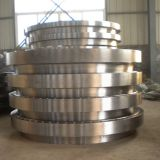 Heavy-duty flange, Customized Flange