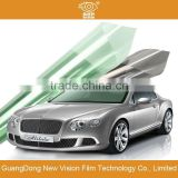 Car tint window film, sun control window film for heat and Heat Rejection,solar control window films