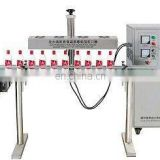 Electromagnetic Induction Sealing Machine For Bottles
