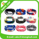 2016 high quality yoga hair headband