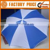 Nylon Durable Umbrella Anti Tear Umbrella