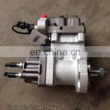 ISLe Fuel Injection Pump 4921431