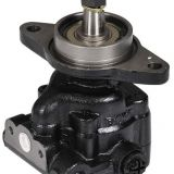 New Product power steering pump for Hyundai 8DC9 6D22 MC826183 475-03520