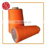 32/2 CVC yarn 60% cotton 40% polyester yarn knitting yarn