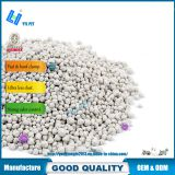 Best quality bentonite cat litter