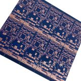 6 Layer Custom Multilayer PCB Fabrication