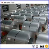 China factory high strength cold rolled steel coil