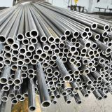 Industrial oxygen gun steel pipe
