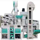 Combined commercial complete Paddy rice milling huller machine equipment price for Thailand and Africa New complete rice milling equipment/rice huller rice hulling machine/rice mill production line for sale