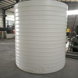 PE PT-20000L water tank Jiangsu Changzhou Tengjie Plastic lndustry Co.,Ltd.factory direct food grade material is cheap
