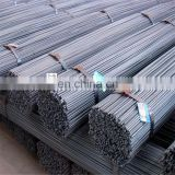 prime quality deformed steel bar price for qatar 6mm 8mm 10mm 12mm 14mm 16mm