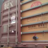 Refined sunflower oil,crude oil shipping flexitank