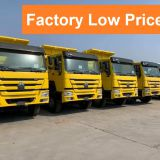 dump truck in djibouti , sinotruk price in djibouti , cheap dump truck for sale