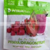 Frozen Dragon Fruit Puree/ Pitaya Powder