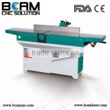 BCAMCNC wood planer machine/electric surface planer BCB503A