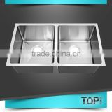 2016 hot sales commercial philippines kitchen sink