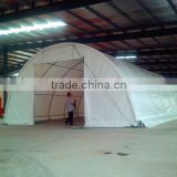 JQR3065 PVC COVER steel frame storage tent                                                                         Quality Choice                                                     Most Popular