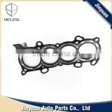 Auto Spare Parts of 12251-RAA-A01 Cylinder Head Gasket for Honda for Accord for CIVIC /CITY for CRV for FIT