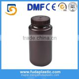 Laboratory Bottle Plastic Sample vials