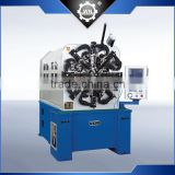Spring Machinery High Quality Low Price Nickel Sticker Electroforming Machine For Spring
