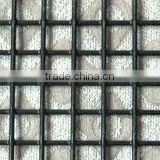 Black annealed Welded Wire Mesh Panel (factory)