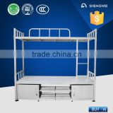 Luoyang shengwei kids bunk bed tunnel tent for wholesales
