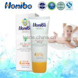 50g baby diaper rash cream