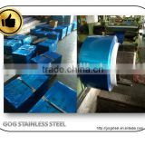410 409 430 201 stainless steel sheets and coils                                                                         Quality Choice