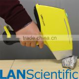 atomic absorption spectroscopy X-ray Fluorescence Spectrometer, XRF Handheld analyzer