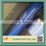 Transparent Crystal Transparent PVC Film Super Clear                                                                         Quality Choice
