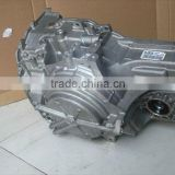 HOT SELL GOOD QUALITY 6T40E/6T45E auto transmission middle case for GM buick gearbox parts housing