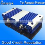 internet multi band selective repeater for all mobile phone