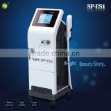 Skin Rejuvenation 2013 New Ipl Hair Removal Machine/ Permanent Hair Removal Ipl/hair Removal Ipl Machine Restore Skin Elasticity