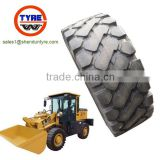 L3/E3 off the road dump truck scraper otr bias tube tyres qingdao manufacturer OEM whole sale