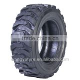 Straddle carrier tyre L-2 15-19.5 8.25-15 7.00-12 7.50-15 28*9-15 industrial bias tyre high quality DOT certification