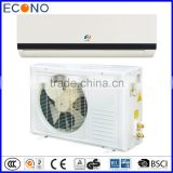 price of 1.5 ton super general mini wall mounted type split air conditioner