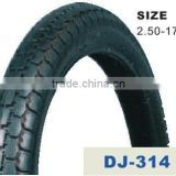 auto bike tire tyre and tube with affordable prices